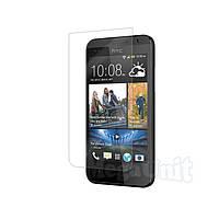 Защитная пленка для экрана HTC Desire 300