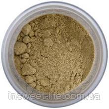 Аніс звичайний мелений 0,5 кг/ упаковка
