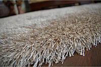 Купить толстые мягкие ковры, пушистые ковры, ковры шагги, ковер шегги, фото 1