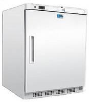Шкаф морозильный Tecfrigo PL 201 NT (БН)