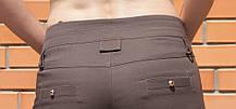 Весенние брюки женские, фото 2