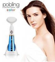 Массажер для чистки лица PoBling Pore Sonic Clear