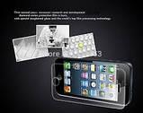 Защитное стекло Mocolo Premium Tempered Glass для iPhone 6+, фото 4