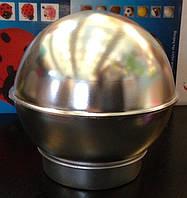 Форма для выпечки Шар, фото 1