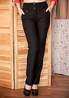 Красивые женские брюки