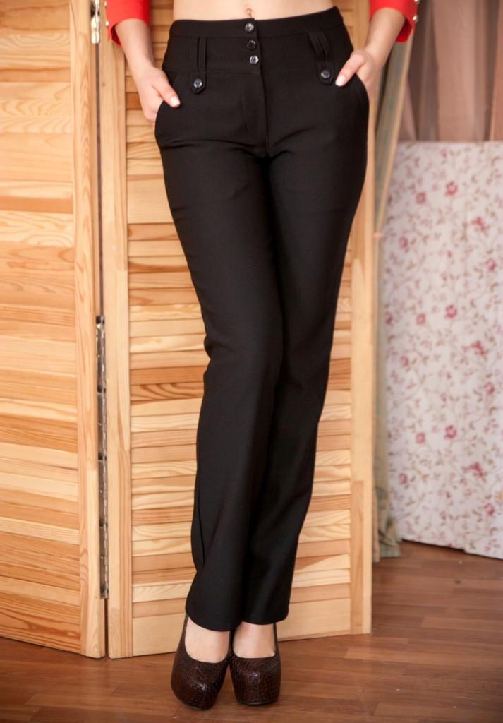 01a31110c5ed Красивые женские брюки, цена 450 грн., купить в Житомире — Prom.ua ...