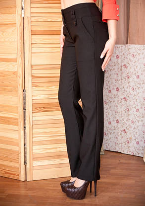 Красивые женские брюки, фото 2