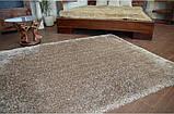 Пушистые ковры 250х350, купить ковры, магазин ковров, купить ковер с длиннным ворсом, фото 2