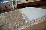 Пушистые ковры 250х350, купить ковры, магазин ковров, купить ковер с длиннным ворсом, фото 4