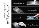 Захисне скло Anti Shatter Explosion-Proof Film Screen Protector для iPhone 5/5s, фото 5
