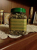 Монастырский Чай Целебный