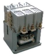 Магнитный пускатель ПММ7/400 ~220V