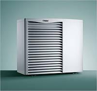 Тепловой насос Vaillant aroTherm VWL 55/2 A 230 V (Воздух/Вода)