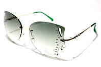 Очки Гуччи женские GUCCI Киев, солнцезащитные очки онлайн