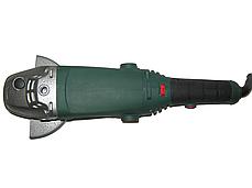 Угловая шлифовальная машина DWT  WS10-125 TV, фото 3