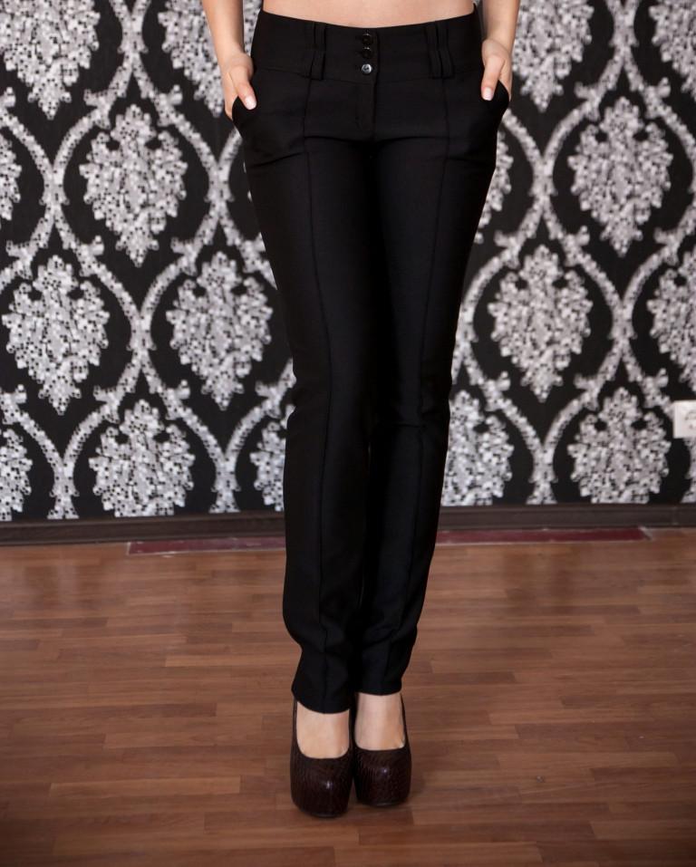 Красиві жіночі штани