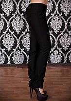 Красиві жіночі штани, фото 2