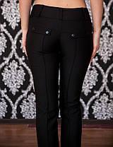 Красиві жіночі штани, фото 3