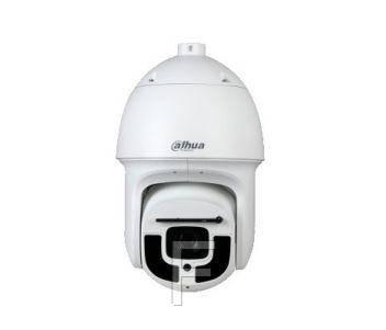 Видеокамера Dahua DH-SD10A248V-HNI