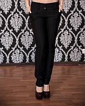 Красивые женские брюки, фото 3
