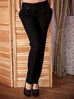 Женские весенние брюки