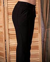 Женские весенние брюки, фото 3