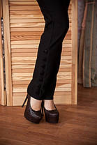 Женские весенние брюки, фото 2