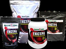 Протеин Ванситон Экстра (3,4 кг) Ванситон