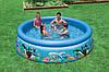 Intex Надувной бассейн (305*76) 54900 в Киеве Актуальная цена!