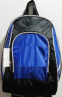 Рюкзак спортивный маленький размер 32х22х10