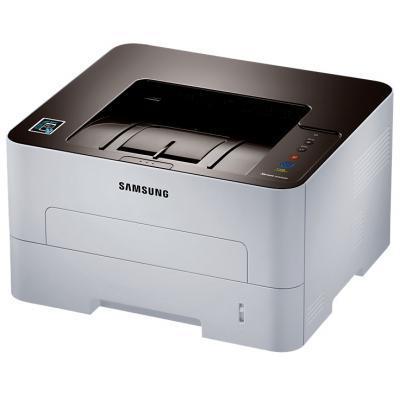 Лазерный принтер Samsung SL-M2830DW (SL-M2830DW/XEV)
