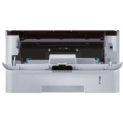 Лазерный принтер Samsung SL-M2830DW (SL-M2830DW/XEV) 5