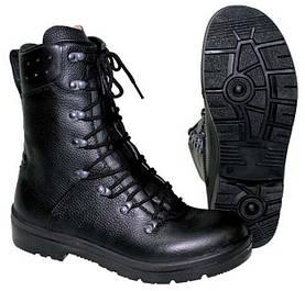 Обувь армейская/ аксесуары/ средства ухода