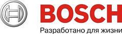 Инструменты Bosch и комплектующие к ним