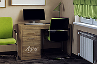 """Компьютерный стол """"Брут"""", фото 1"""
