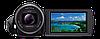 Видеокамера Sony Handycam® PJ330 со встроенным проектором