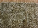 Килими локшина, килими кольору шампань, сучасні елітні килими, фото 4