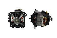 """Двигатель для соковыжималки """"Zelmer 388.1000"""""""