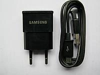 Зарядное устройство для Samsung (micro-USB).