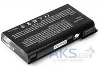 Аккумулятор для ноутбука MSI A6200 (BTY-L74, MSYL74LH) 11,1V/5200mAh (NB00000134) PowerPlant