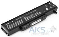 Аккумулятор для ноутбука GateWay M-150 (SQU-715, GY4044LH) 11,1V 5200mAh (NB00000120)