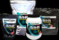 Протеин Ванситон Ультра Про (0,9 кг) Ванситон