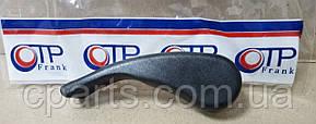 Ручка открывания капота Dacia Logan MCV (OTP 8200274233 OTP)(среднее качество)
