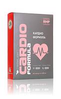 Cardio Formula - здоровое сердце и сосуды