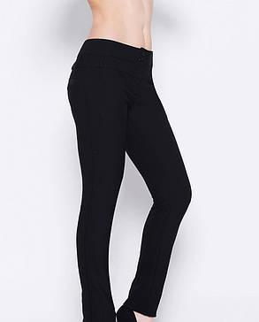Стильные женские брюки весна, фото 2