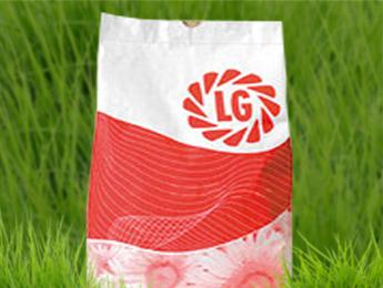 Семена Подсолнечника LG 5665 M, A-E, (Limagrain)