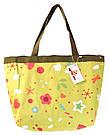 Пляжные сумки с логотипом. Летние сумки, фото 4