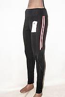 Спортивные лосины женские (L-4XL норма) Украина- от 4 штук