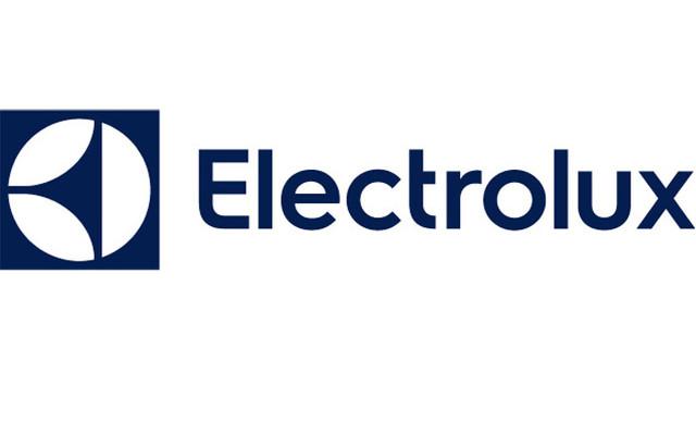 Electrolux-Zanussi