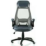 Кресло Briz 2 grey (E4978), Special4You (Бесплатная доставка), фото 4